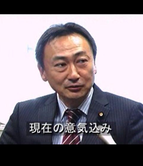 Baidu IME_2013-11-5_11-42-57