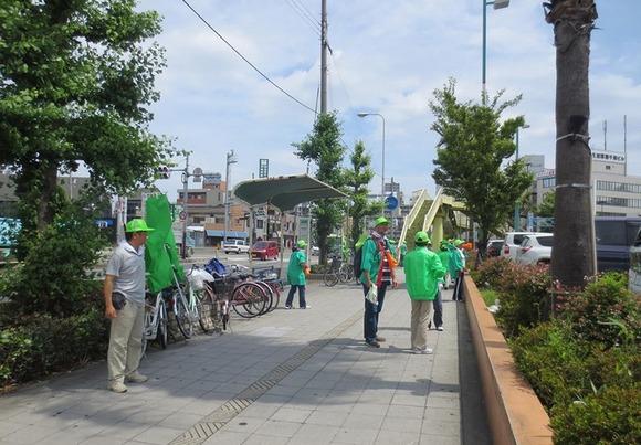 Baidu IME_2013-7-6_15-14-12
