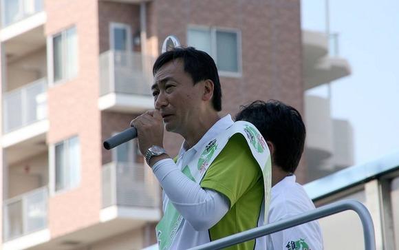 Baidu IME_2013-7-10_17-47-23