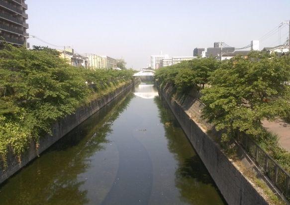 Baidu IME_2013-5-14_9-18-41