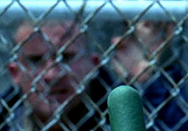 Prison-Break-wentworth-miller-31258785-1920-1080-1024x576