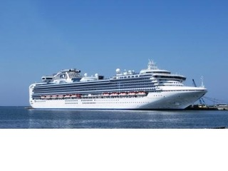 diamondprincess