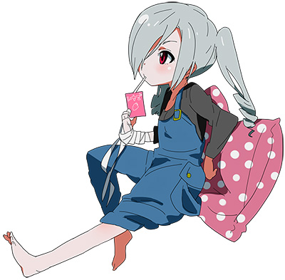 田中さち子ちゃんの私服がダサすぎる件について