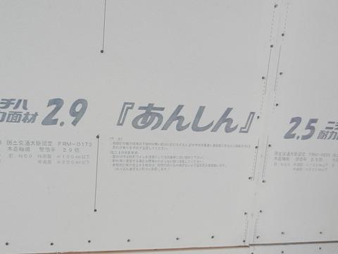 DSCN4013