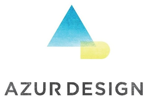 azur_d_logo0604_nyuko