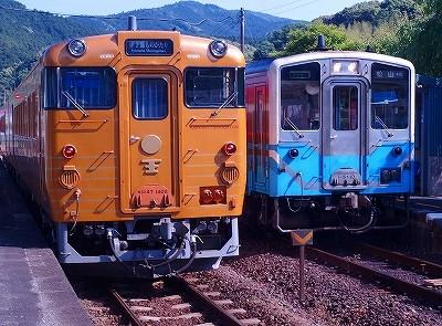 P5202752