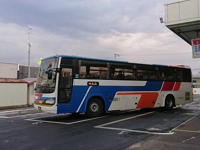 s-DSC_2480