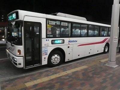 P1181873