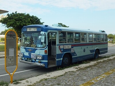 PC130294