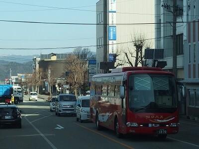 P3180415
