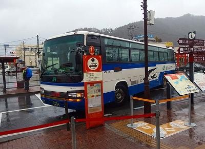PC271163