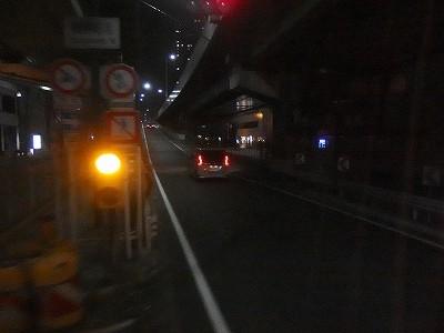 s-P4032301
