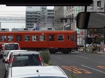 s-P7123279