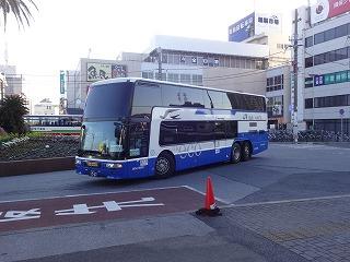 DSC02996