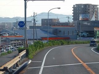 PA060437