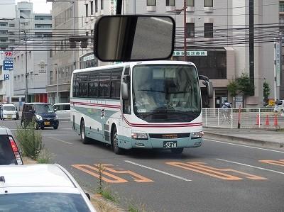s-P7123280