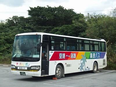 PC120157