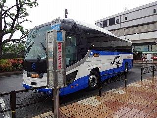 DSC00075
