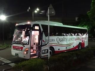 DSC05058