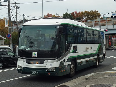 PB131665 (2)