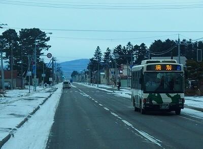 PC103579