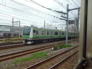 DSC00700