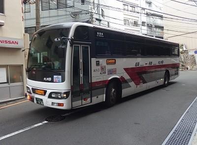 P1181594