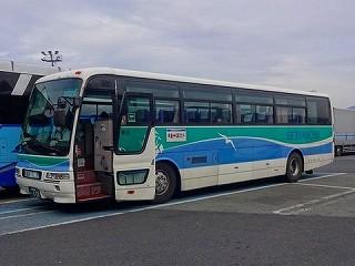 s-512f82b9-s