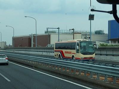 P7111120