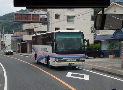 s-P7123201
