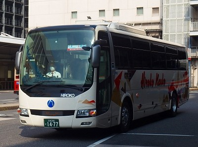 P4210365