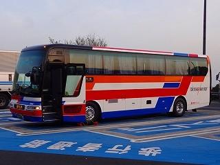 DSC00338