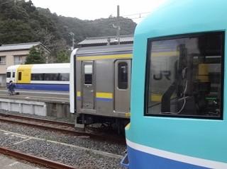 DSC00178