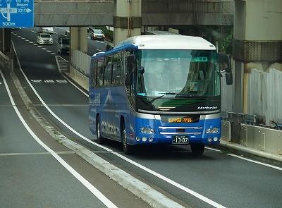P7111138
