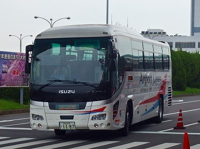 P9065982