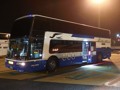 PC030932
