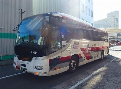 PB242166