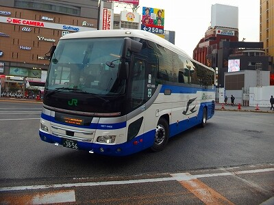 P1121009