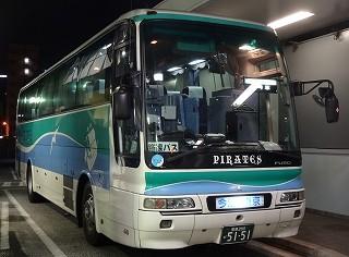 DSC09275