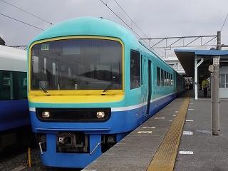 DSC00162