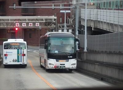 P1181807