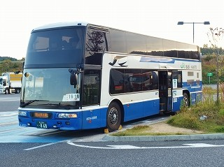 PB041024
