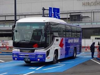 s-f75c8c19-s