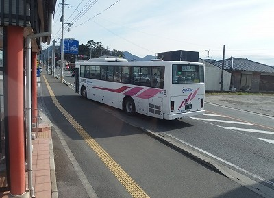 P1181659