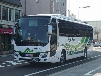P3180404