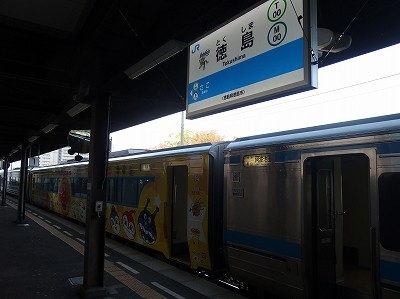 PB054730