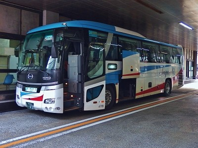 P1181598