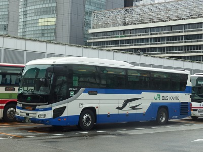 PA110653
