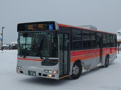 PC093437