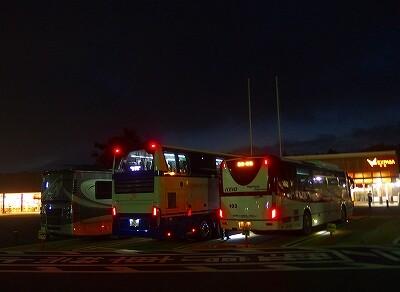 P6151141
